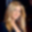 Jennifer Aniston: V iskanju gospoda pravega