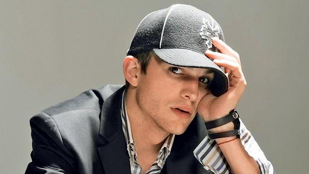 Ashton Kutcher (foto: arhiv TV3)