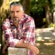 Sebastian Cavazza: Izkušnje z mojimi izgubami so del mene