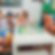 Iztok Hodnik: Pecal je Sanjo Grohar