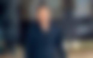 Leonardo DiCaprio in Blake Lively: Nov zvezdniški par?