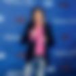 Steven Tyler: Seksal z moškim