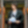 Pete Doherty: Ponovno za rešetke