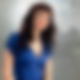 Nina Osenar: Ne pričakuje, da bo vsem všeč