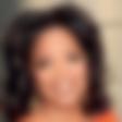 Oprah Winfrey: Razjezila svojo ljubimko
