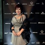 Kozmetična inovatorka Zdenka Kahne (foto: Anka Bulovec)
