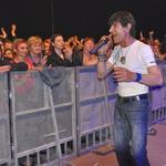 Noč na Vrhniki 2011 (foto: DonFelipe)