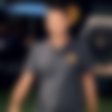 Ryan Giggs: Bratu speljal punco