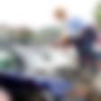 Denis Avdić: Jezen razbijal avte!