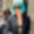 Lady Gaga: Poziva k spolni abstinenci