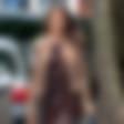 Pippa Middleton: Ima novega spremljevalca