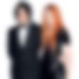 Jack White: Zabava za ločitev
