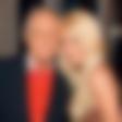 Hugh Hefner: Nevesta mu je pobegnila
