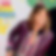 Steven Tyler: Preprodajalcu speljal ženo