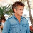 Sean Penn: Ima že novo