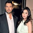 Lepotica Megan Fox in zvezdnik serije Beverly Hills se ločujeta po 10 letih zakona
