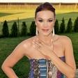 Rebeka Dremelj: Poročni prstan ima tetoviran!