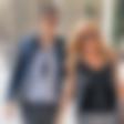 Kate Moss: Sestavila seznam poročnih daril