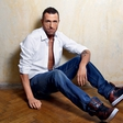 Sebastjan Cimirotič: Rad igra tenis