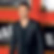 Justin Timberlake: Kupil MySpace