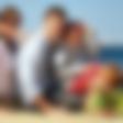 Boštjan Romih: Dopust v visoki pripravljenosti