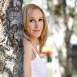 Julija Kramar: Vedno bolj prepoznavna