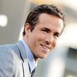 Ryan Reynolds: Igranje je njegov hobi