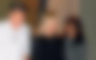 Jennifer Aniston: Zaradi ljubezni zapušča Hollywood