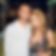 Cheryl Cole: Oprostila nezvestemu možu