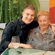 Damjan Murko: Izgubil žensko svojega življenja