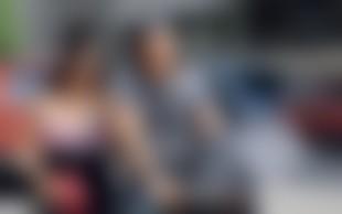 Vlado Pilja: Ima čas tudi za mlado ljubico?