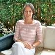 Katarina Srebotnik: Všeč ji je Rafael Nadal