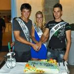 Lepotni izbor za Miss in Mistra Kopra 2011 (foto: DonFelipe)