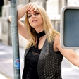 Oriana Girotto: »Nisva v vezi«