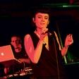 Katja Šulc: Predstavila nov projekt