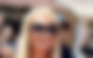 Paris Hilton: Nič ne bo s poroko