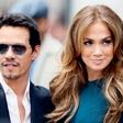 Jennifer Lopez: Prevaral jo je s stevardeso