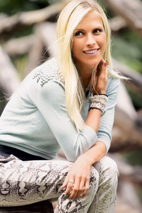 Maja Malnar