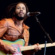Ziggy Marley: Kritičen do očeta