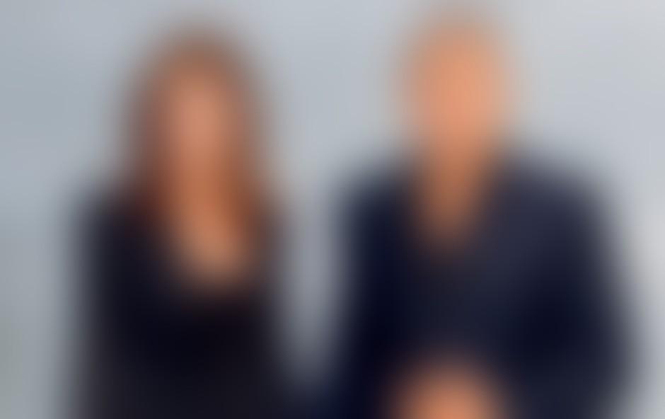 Ženske kot po tekočem traku podlegajo šarmu Georgea Clooneyja, a Elisabetta je edina, ki ji je uspelo ustvariti dobiček s pomočjo njegovega imena.