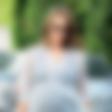 Jessica Alba: Drugič bo zibala