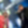 Jay-Z in Kanye West: Veliki premik v hiphopu