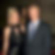 Clint Eastwood: Z ločitvijo uničil dve ženski