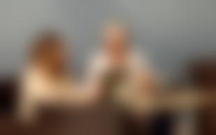 Špela Grošelj: Že določila datum poroke?