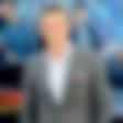 Daniel Craig: Verjame v vesoljce