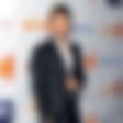 Ricky Martin: Čeprav je gej, si ga ženske želijo