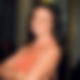 Alenka Gotar: Noseča in zaljubljena?