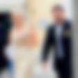 Rado Pezdir: Imel sanjsko poroko