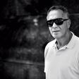 Zmago Sagadin: Počuti se kot turist