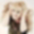 Nika Kljun: Jokala zaradi Britney Spears